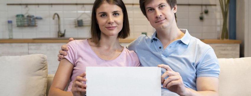 טיפול זוגי בסקייפ - טכנולוגיה שעוזרת לזוגיות