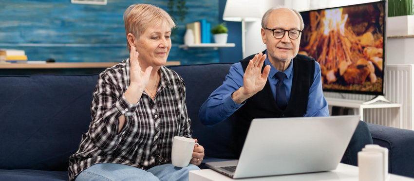 טיפול פסיכולוגי מקוון בעזרת האינטרנט