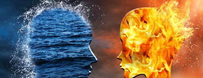 טיפול פסיכולוגי בגישה הבודהיסטית