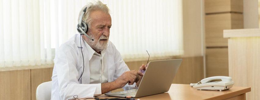 טיפול זוגי בזום - כשמקצועיות וקידמה נפגשים